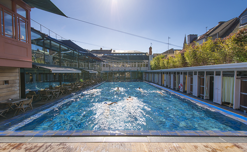 Bristol Lido_119 things to do in Bristol in 2019