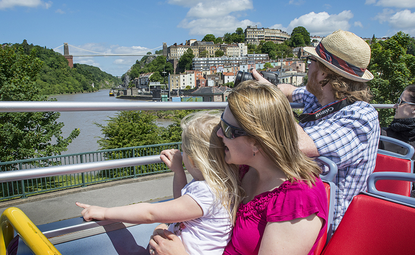 Bristol insight tours_119 things to do in Bristol in 2019