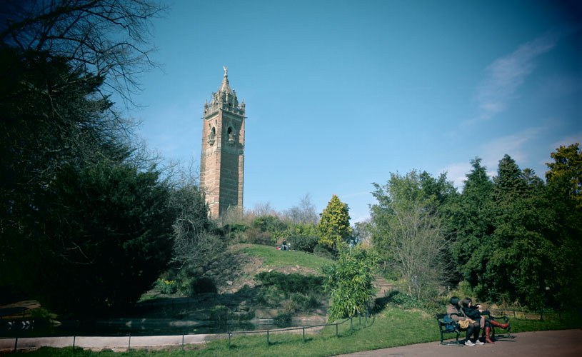 Cabot-Tower_CREDIT_Destination-Bristol