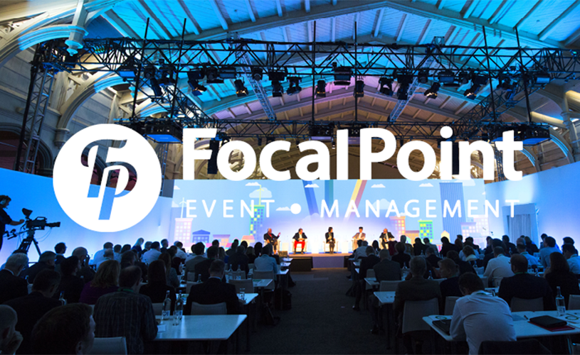 Focal Point Event Management Ltd