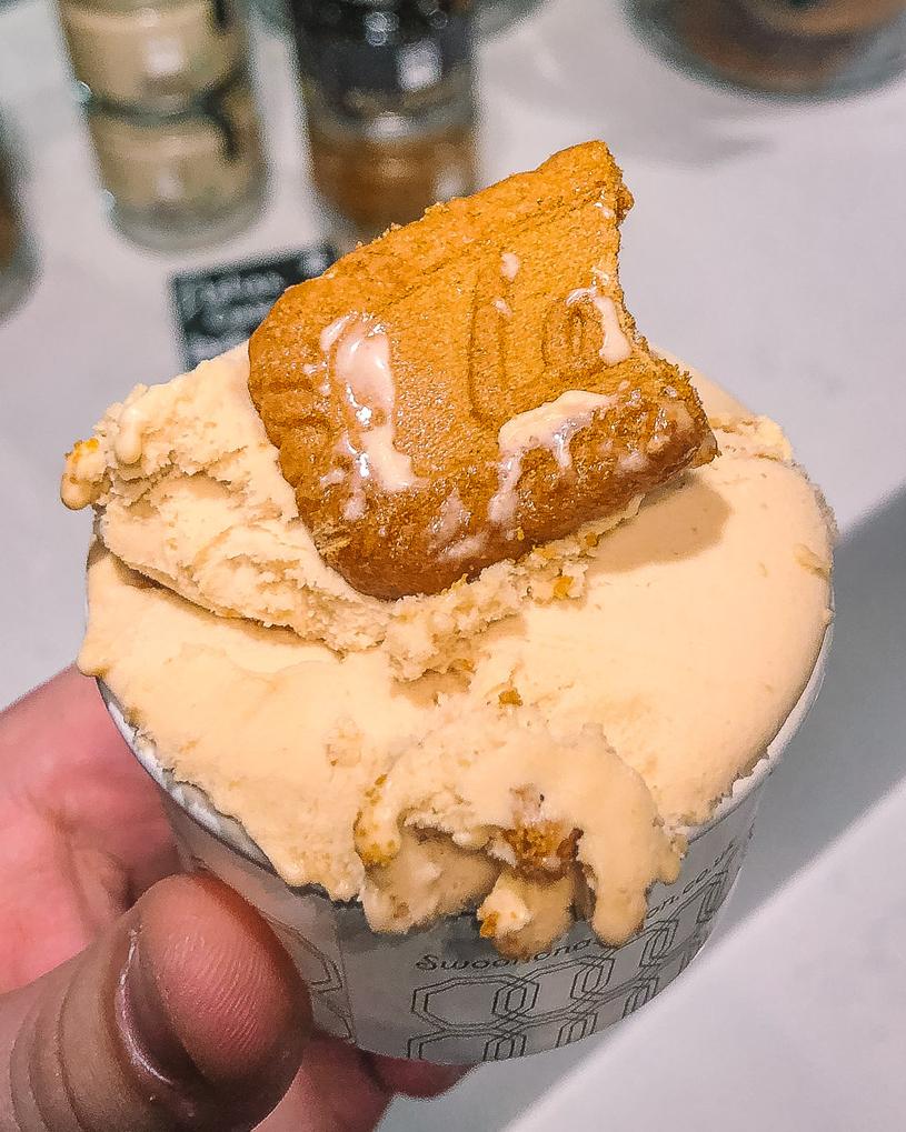 Unmissable Vegan Dishes In Bristol Visit Bristol