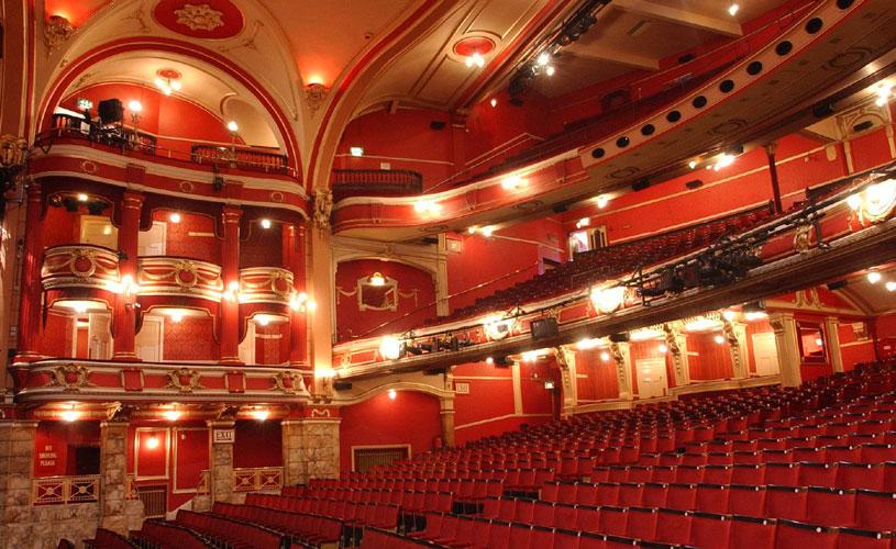 4 Pre Theatre Dinner Deals In Bristol Visit Bristol