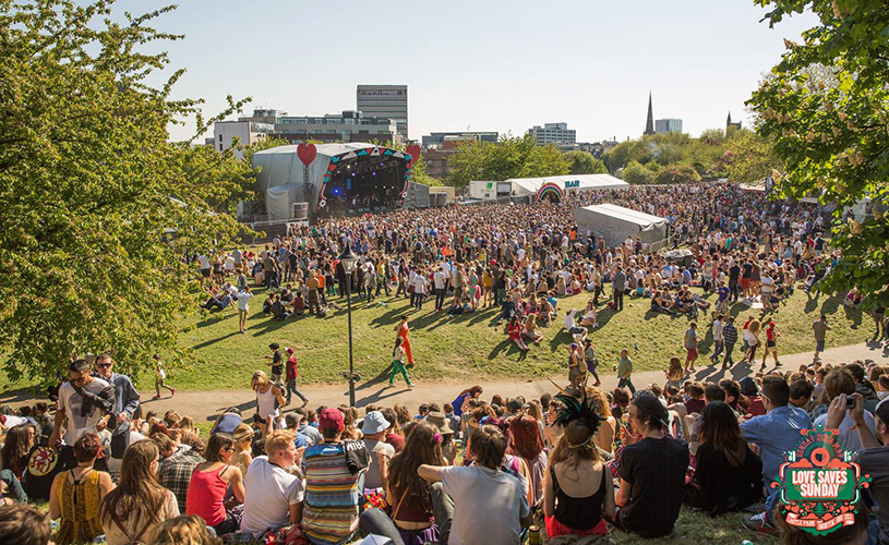 love saves the day_119 thing to do in bristol in 2019