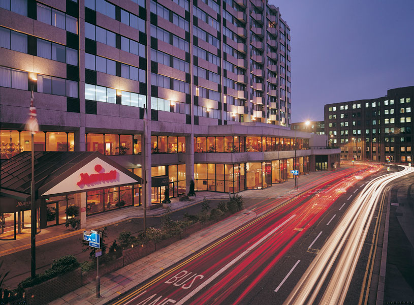 Old meets new bristol shopping quarter old city venues - 600 exterior street bronx ny 10451 ...