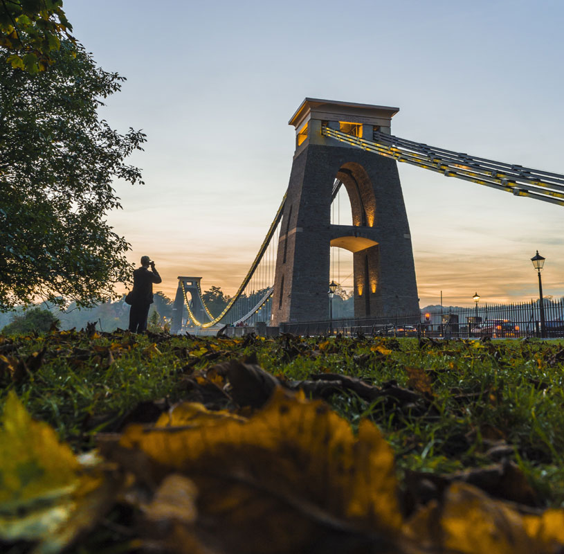 117 things to do in Bristol in 2017 - Visit Bristol