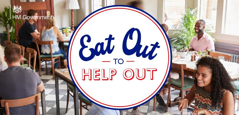 Eat Out To Help Out Bristol - Visit Bristol