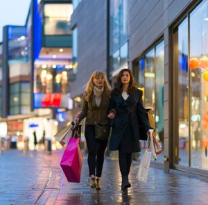 4b58210a7612 Shopping in Bristol - VisitBristol.co.uk