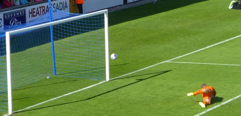 football in bristol visitbristol co uk