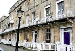 Serviced Apartments Bristol Serviced Accommodation Bristol