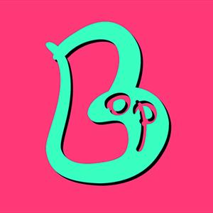 Bristol Festivals - VisitBristol co uk