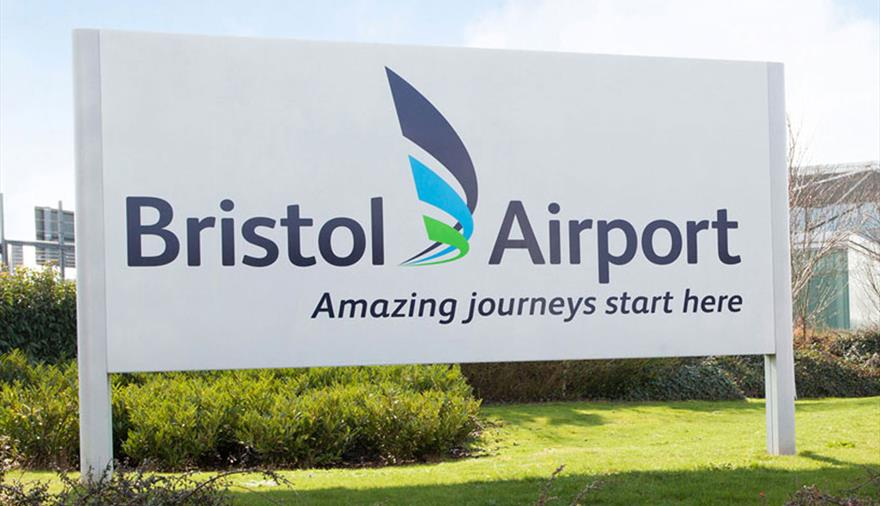 Bristol Airport Aviation And Airports In Bristol Bristol