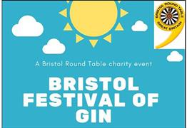 Bristol Festivals - VisitBristol co uk