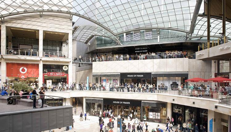 f97d1a46c92e Bristol Shopping Quarter Bristol Shopping Quarter Bristol Shopping Quarter  ...