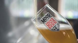 Moor Beer Co