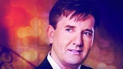 Daniel O'Donnell at Colston Hall