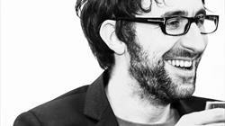 Mark Watson: I'm not here at Tobacco Factory Theatres