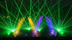 The Australian Pink Floyd at Colston Hall