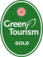 Green Tourism Business Scheme (Gold)