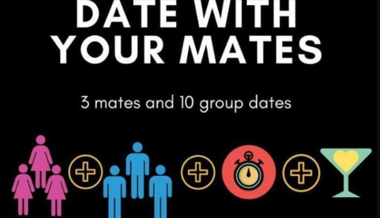 dating uudistettu kristitty