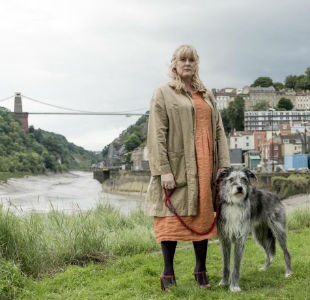 Discover Kiri filming locations in Bristol
