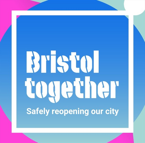 Thumbnail for Bristol Together