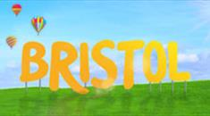 Thumbnail for Summer in Bristol