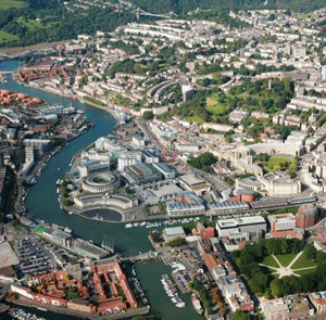Aerial-shot-of-Bristol-venue-finding-service_CREDIT_Destination-Bristol
