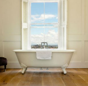 Rooms with a view - 9 of Bristol's best