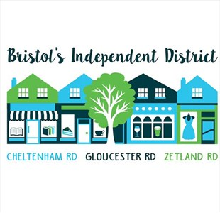 Best local souvenirs from the home of Independent Shopping in Bristol