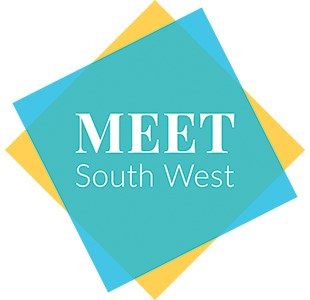 Top reasons to MEET in the South West