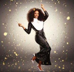 Review: Sister Act at Bristol Hippodrome