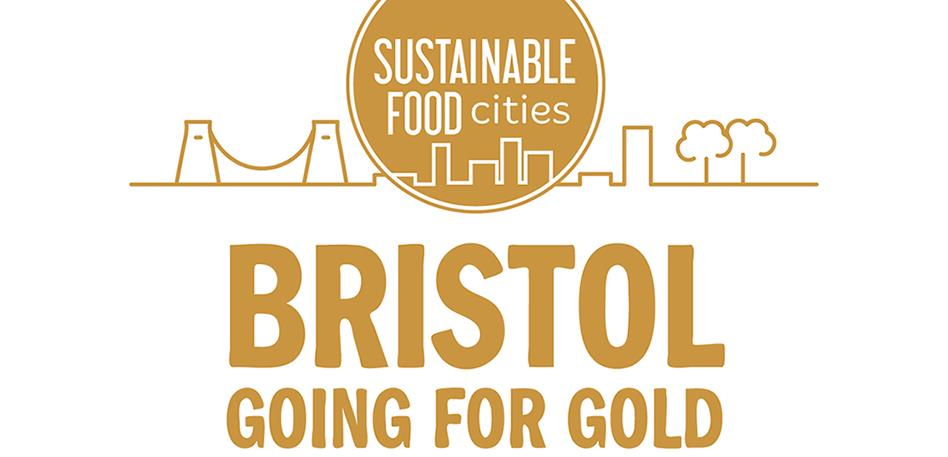 Low Carbon Bristol: Sustainable Food Cities