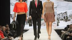 The-Mall-at-Cribbs-Causeway-Fashion-Week