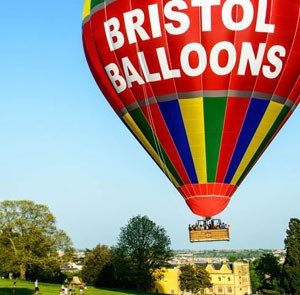 Thumbnail for #SummerinBristol Competition