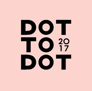 Thumbnail for Dot to Dot Festival 2017