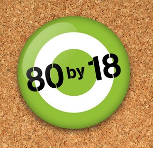 Itinerary - 80by18: 80 of the best activities for young people to do - chosen by Bristolians