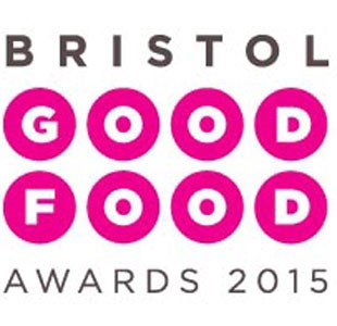 Bristol Good Food Awards Winners Announced