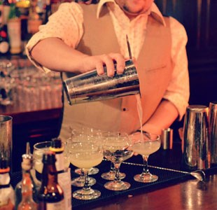 5 things not to miss during Bristol Cocktail Week