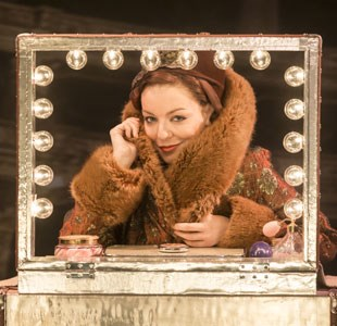 Preview: Funny Girl at Bristol Hippodrome