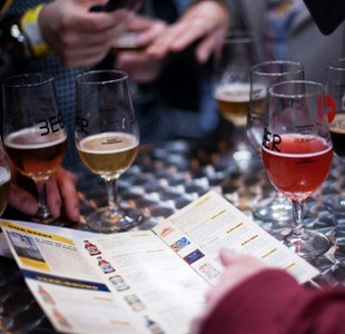 Bristol Craft Beer Festival: The best breweries from Bristol and beyond