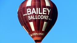 bailey-balloon.jpg