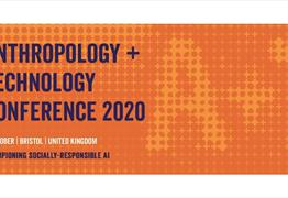 Virtual Anthropology + Technology Conference 2020