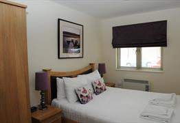 Your Stay Bristol - Cotham Lawn