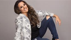 Sam Bailey: Sing My Heart Out at Bristol Hippodrome