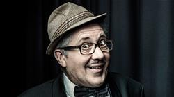Count Arthur Strong - The Sound of Mucas at Bristol Hippodrome