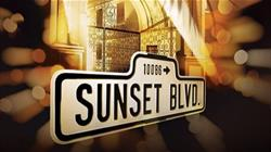 Sunset Boulevard at Bristol Hippodrome
