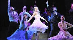 Dreamboats and Petticoats at Bristol Hippodrome