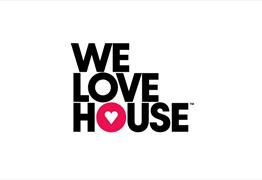 We Love House at Noche Negra