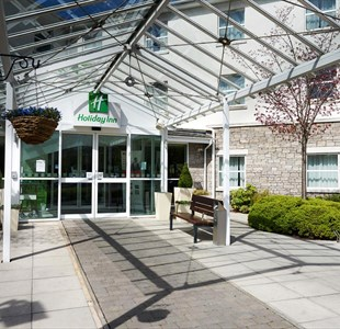 Holiday Inn Bristol Airport