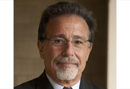 An Evening with David Rudolf: From Netflix's The Staircase at UWE Bristol